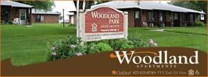 Woodland - Fullerton